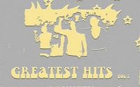Logo Greatest Hits