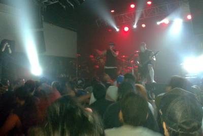 Special quest fest rise of the northstar nueva direcci n for Sala trinchera