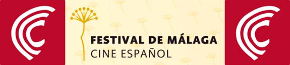 Festival de Málaga. Málaga de Festival y Aforo Libre.