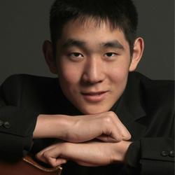 Hiro Matsuo