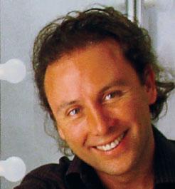 Aurelio Gabaldón