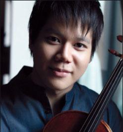 Chieh-fan Yiu