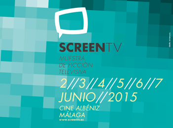 Screen tv 2015