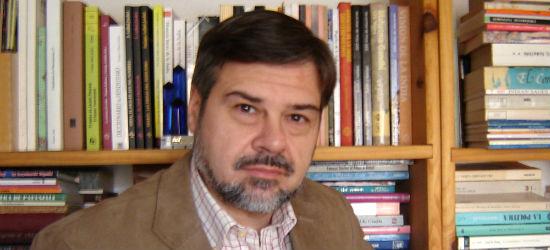 Enrique Gallud Jardiel,  Enrique Jardiel Poncela, El amor es un microbio, La Casa del Libro,  Ediciones Azimut,