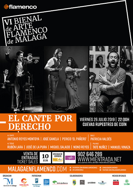 bienal-flamenco-coin
