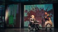 37 Festival de Teatro, Teatro Cervantes, Teatro Echegaray, Intocables, Ados Teatroa y Pentación Espectáculos,