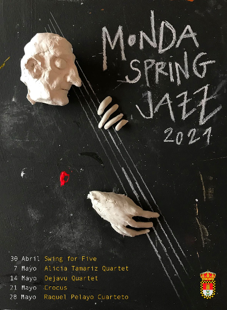 Monda Spring Jazz